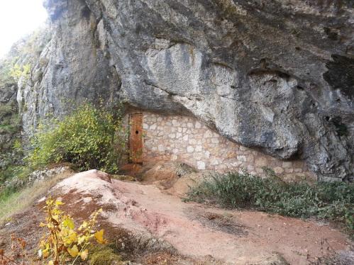 15-cueva-valdegoba-urbel
