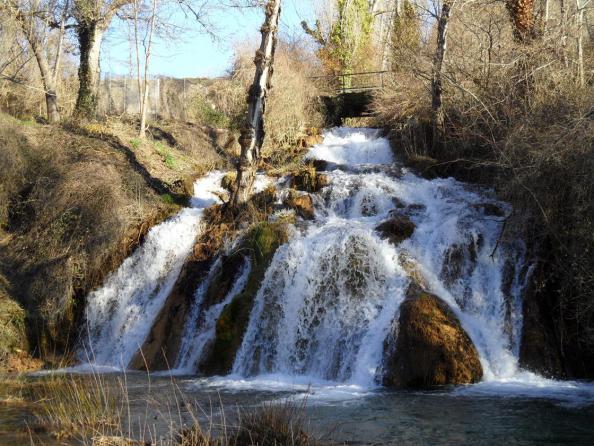 3-cascada-3-tubilla-del-agua-rudrc3b3n