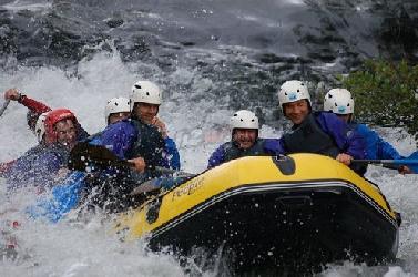 4-rafting-alto-ebro