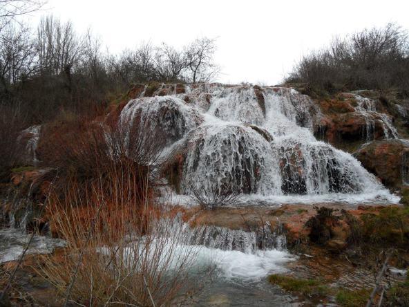 7-cascada-1-tubilla-del-agua-rudrc3b3n