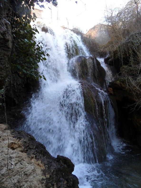 8-cascada-2-tubilla-del-agua-rudrc3b3n
