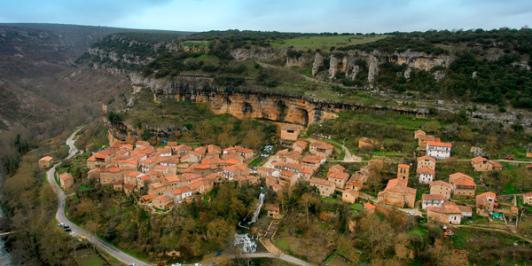 8-orbaneja-del-castillo-caa-on-del-ebro-burgos-05