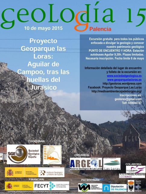 cartel-geolodia15-palencia