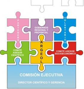 esquema-organizacic3b3n