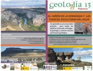 geolodia13-palencia