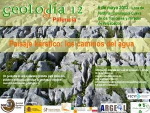 imsgeolodia-12a-foto