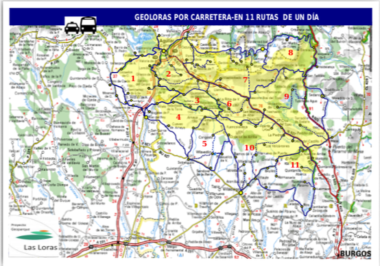 mapa-general-10-rutas1
