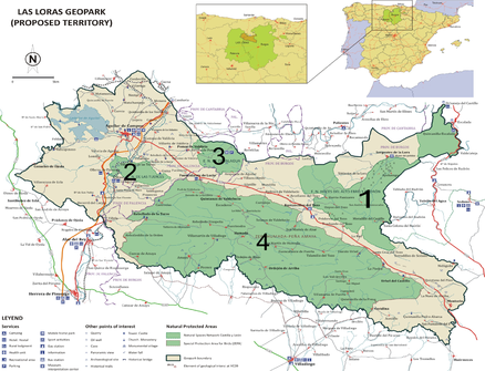 mapa-ren-loras