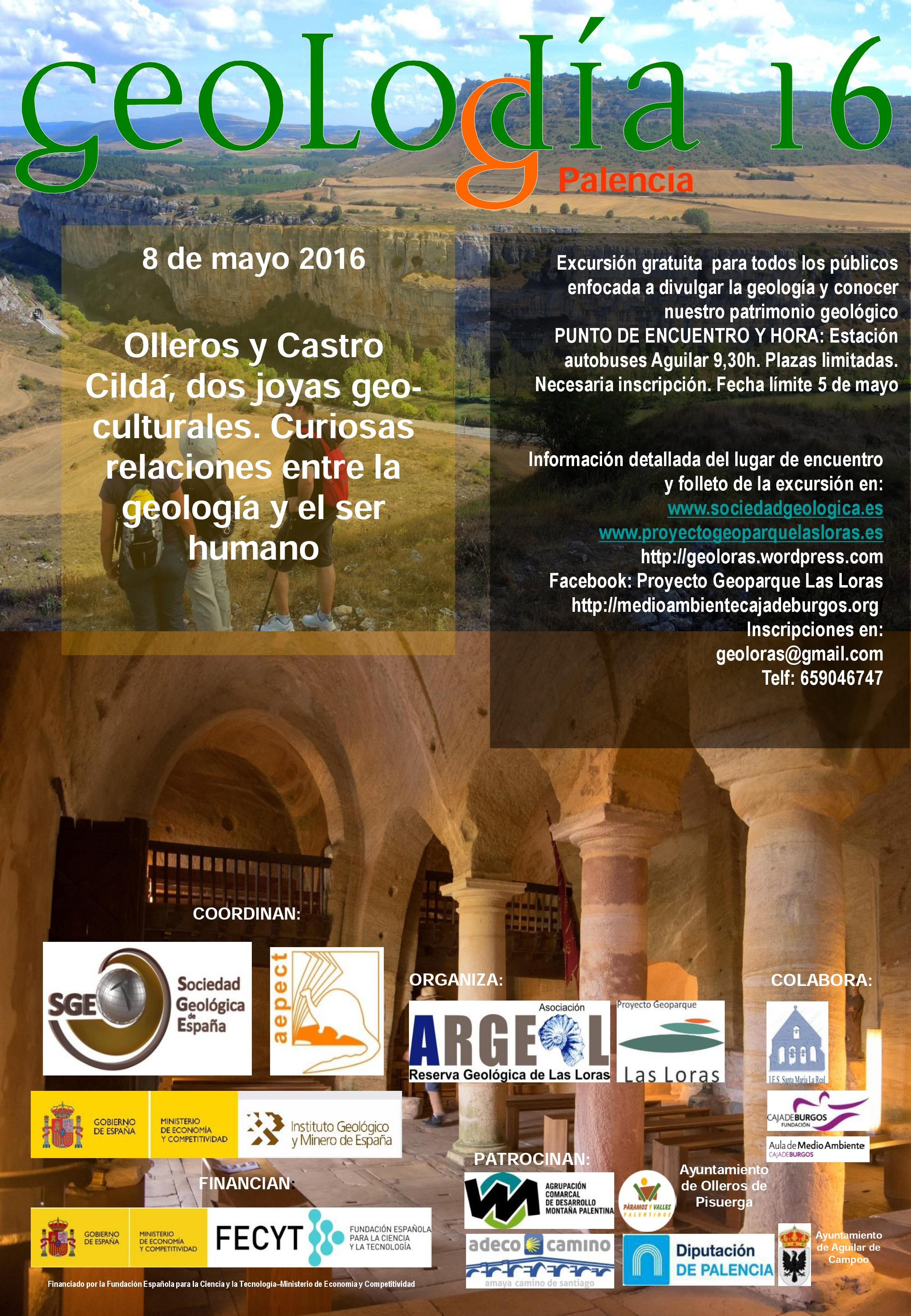 poster-geolodia-16-palencia