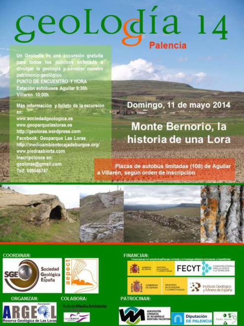 poster-geolodia14-palencia1