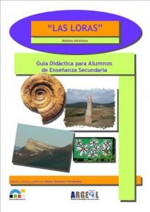 Guía Geoparque Las Loras